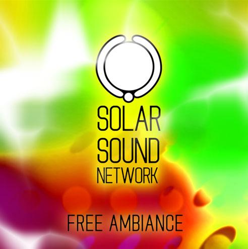 SSN free Ambiance