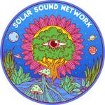 *Solar Sound Network*